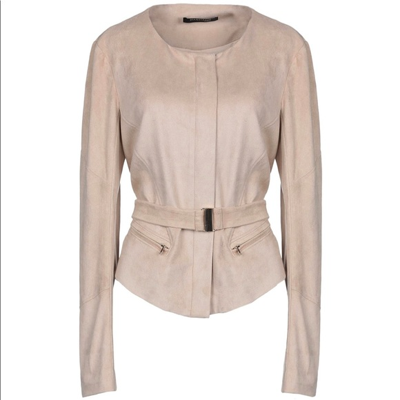 MARCIANO Guess jacket